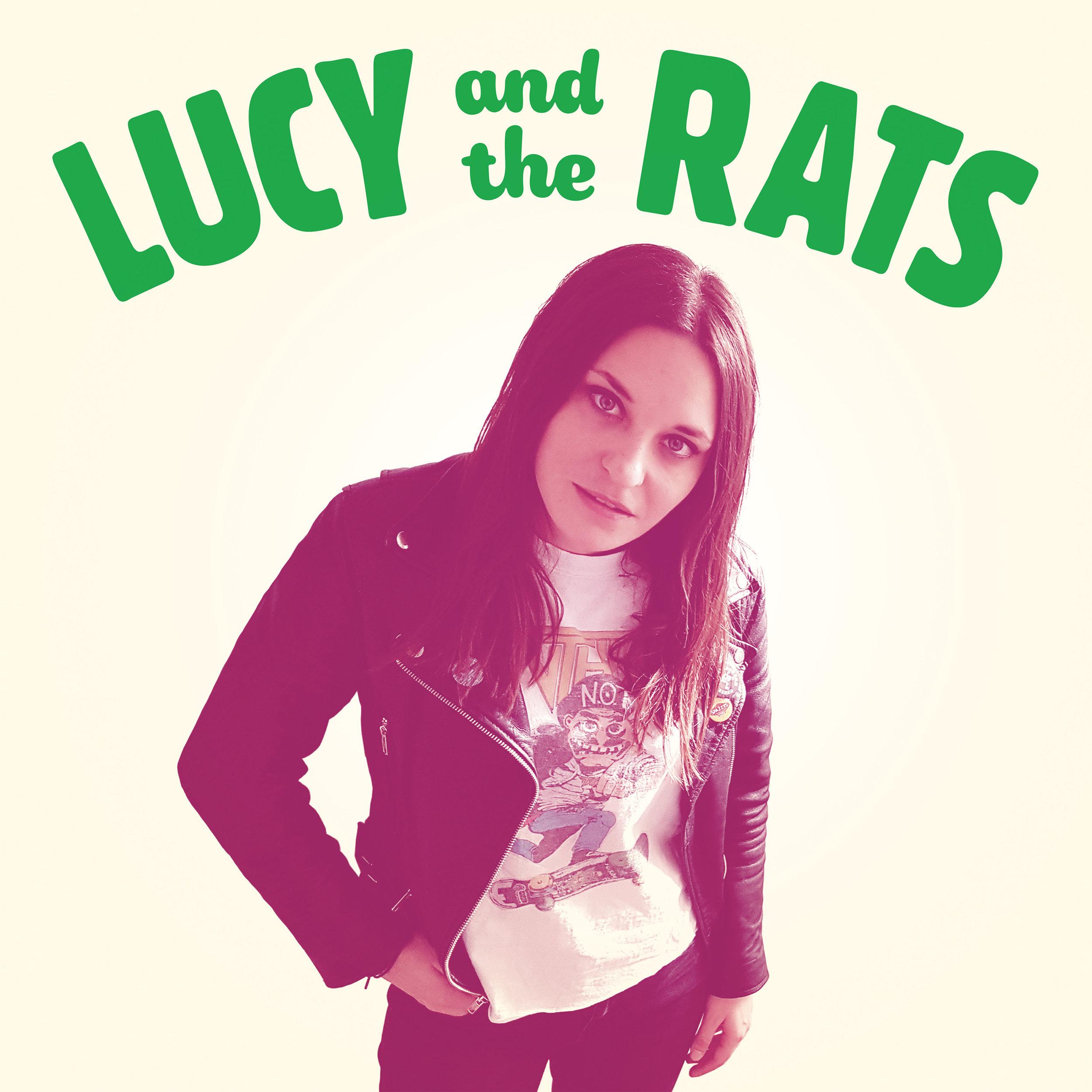 Lucy_Rats_LP_CVR_3000.jpg