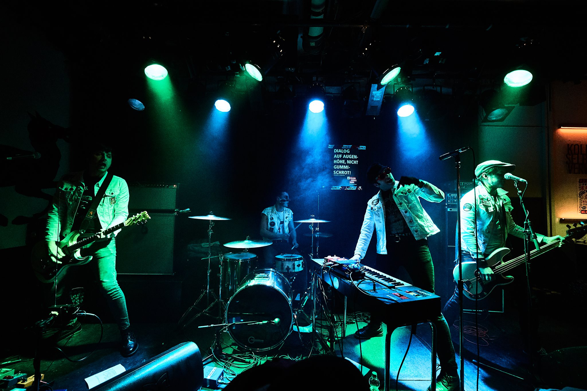 Band live.jpg