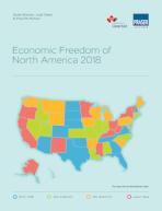 2018 EFNA full cover.png