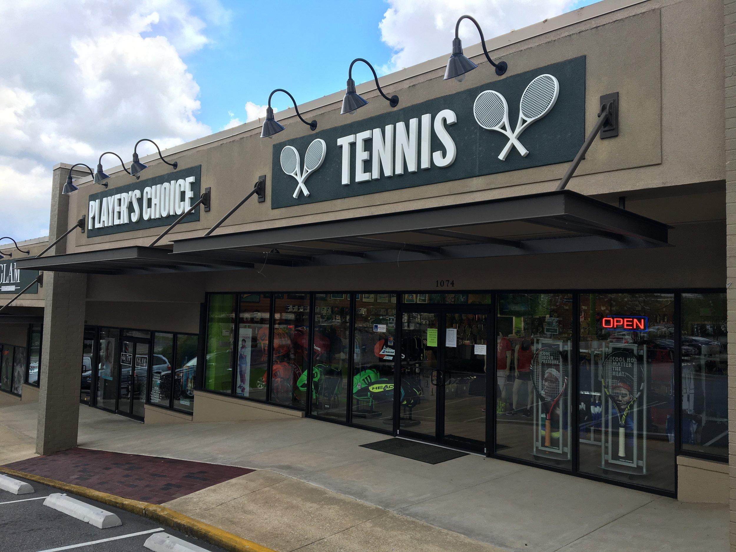 TennisBalls1.jpg