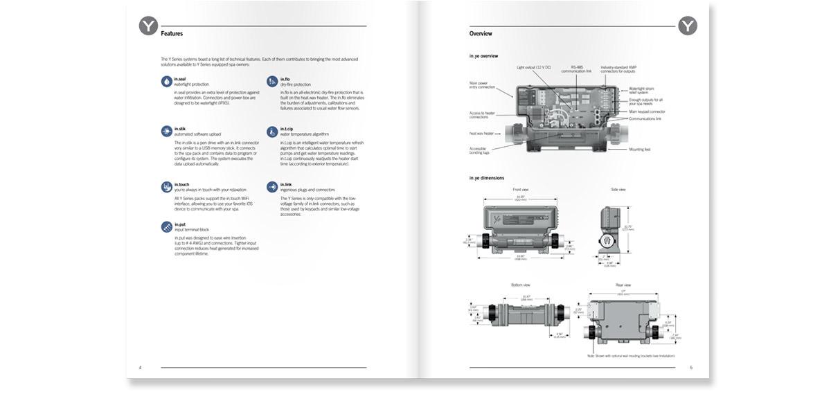 Web_TechBook_Ye.jpg