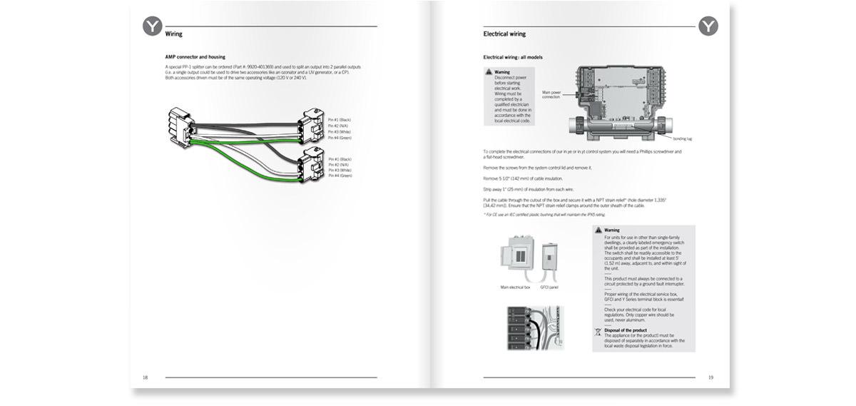 Web_electric.jpg