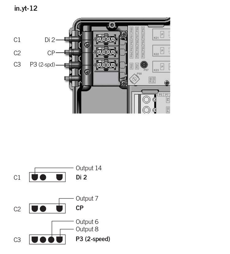 output_yt_12.jpg