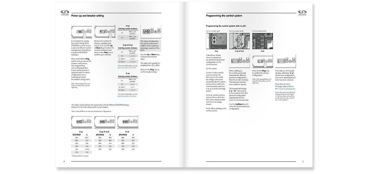 Web_TechBook_powerUp_X.jpg