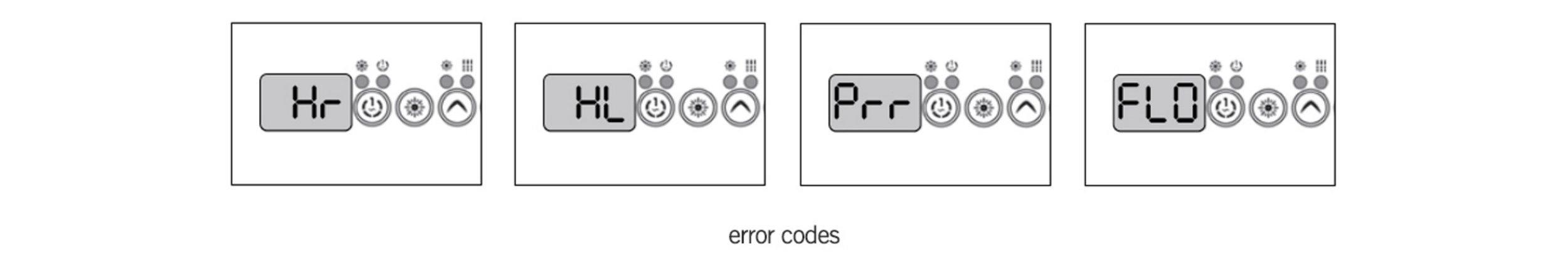 troubleshooting_error_code.jpg