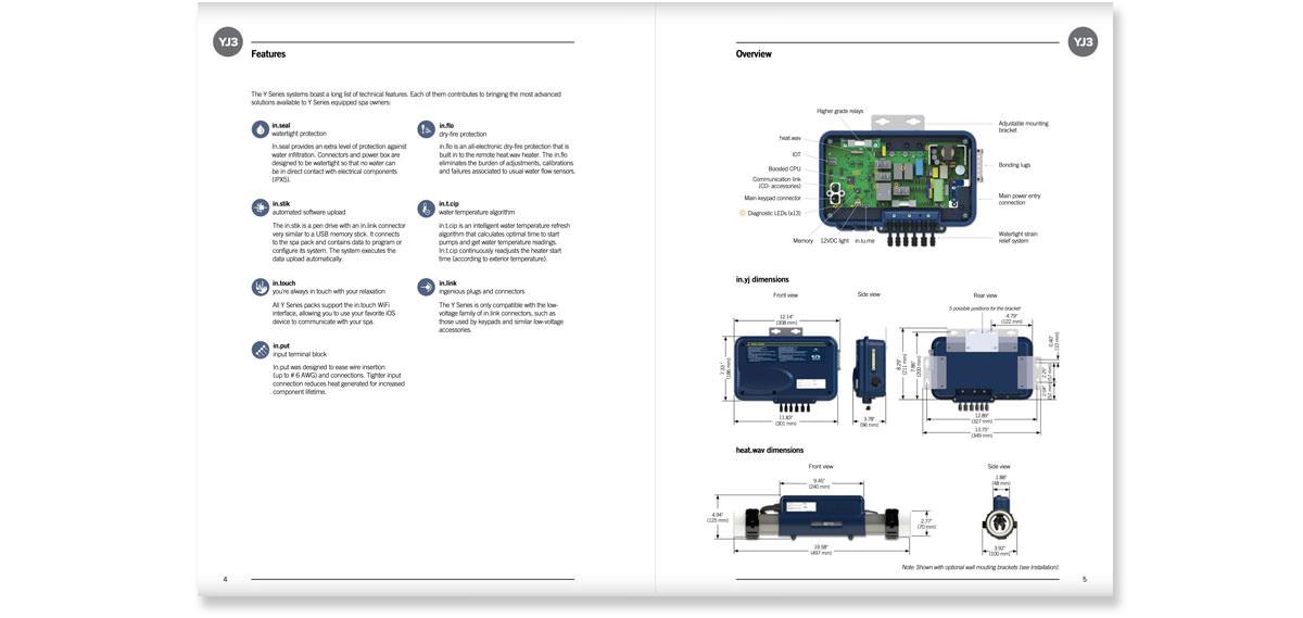 overview_techbook_yj-V3.jpg