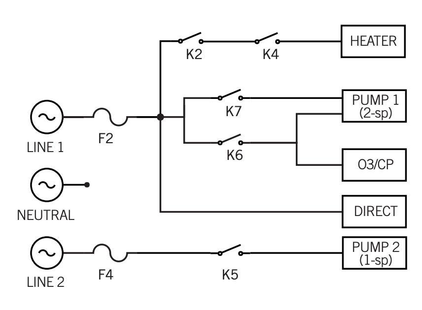 system_configuration_yj-V3_2phase.jpg