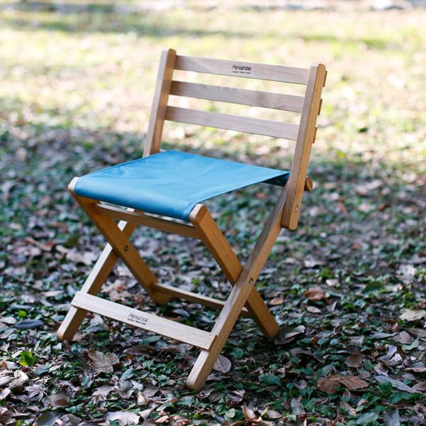 TickTack Chair