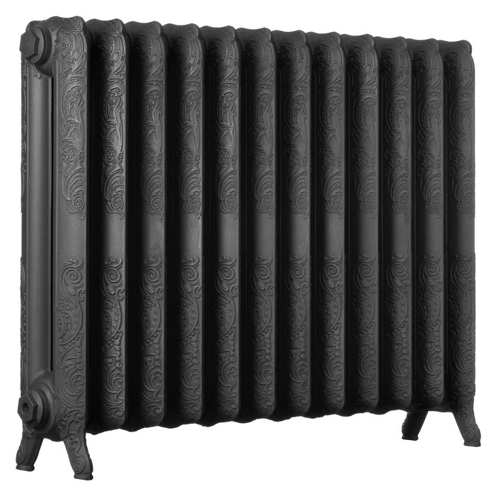 tall-ascot-2-column-768mm-cast-iron-radiator-700w.jpg