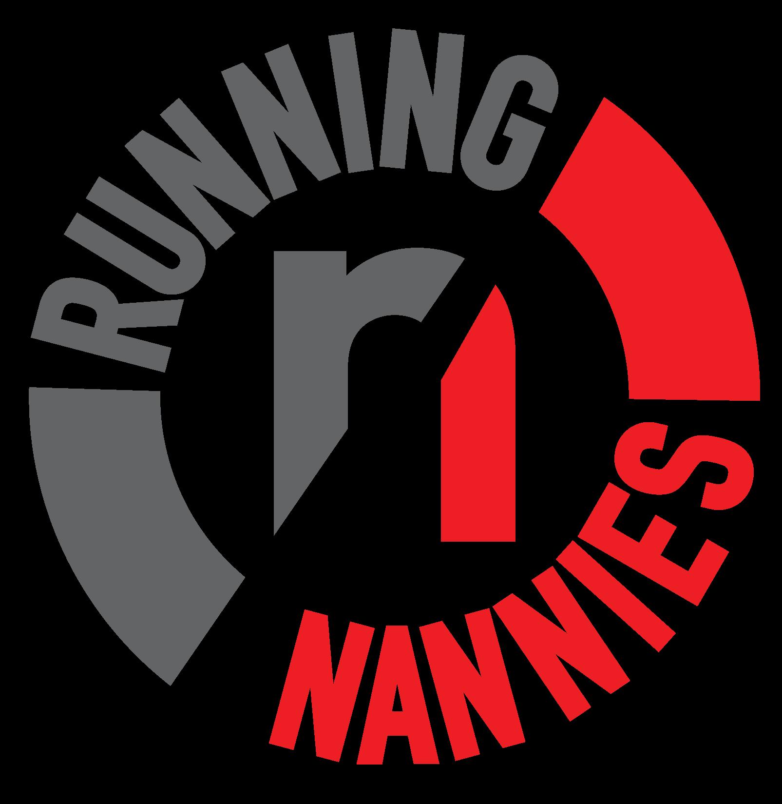Running Nannies logo-01.png