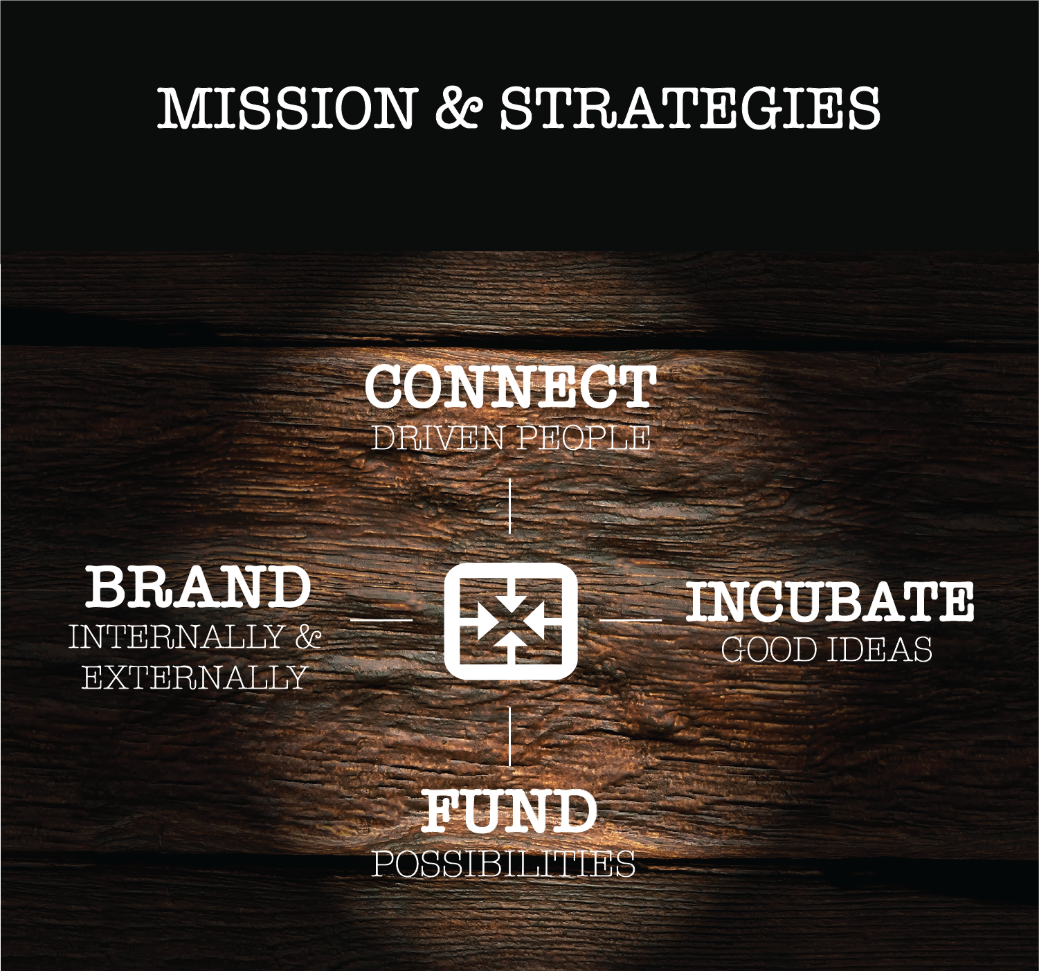 Mission and Strategies-01-01.png