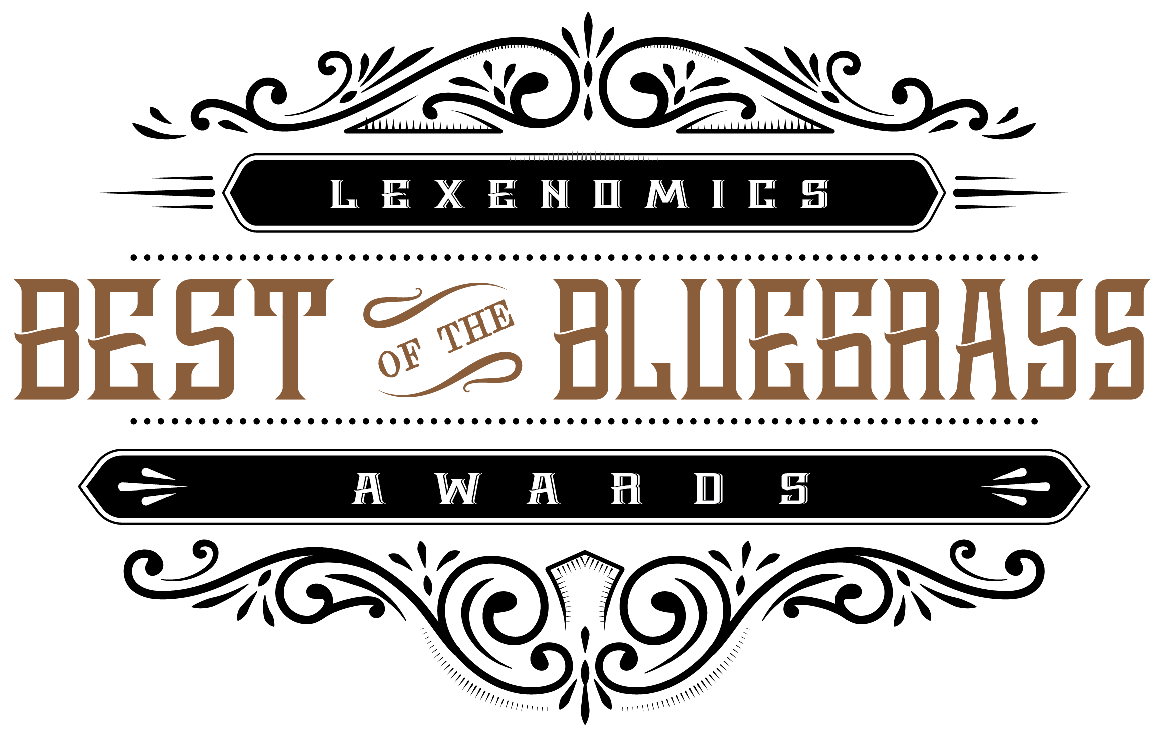 Best of the Bluegrass Awards Logo-01.png