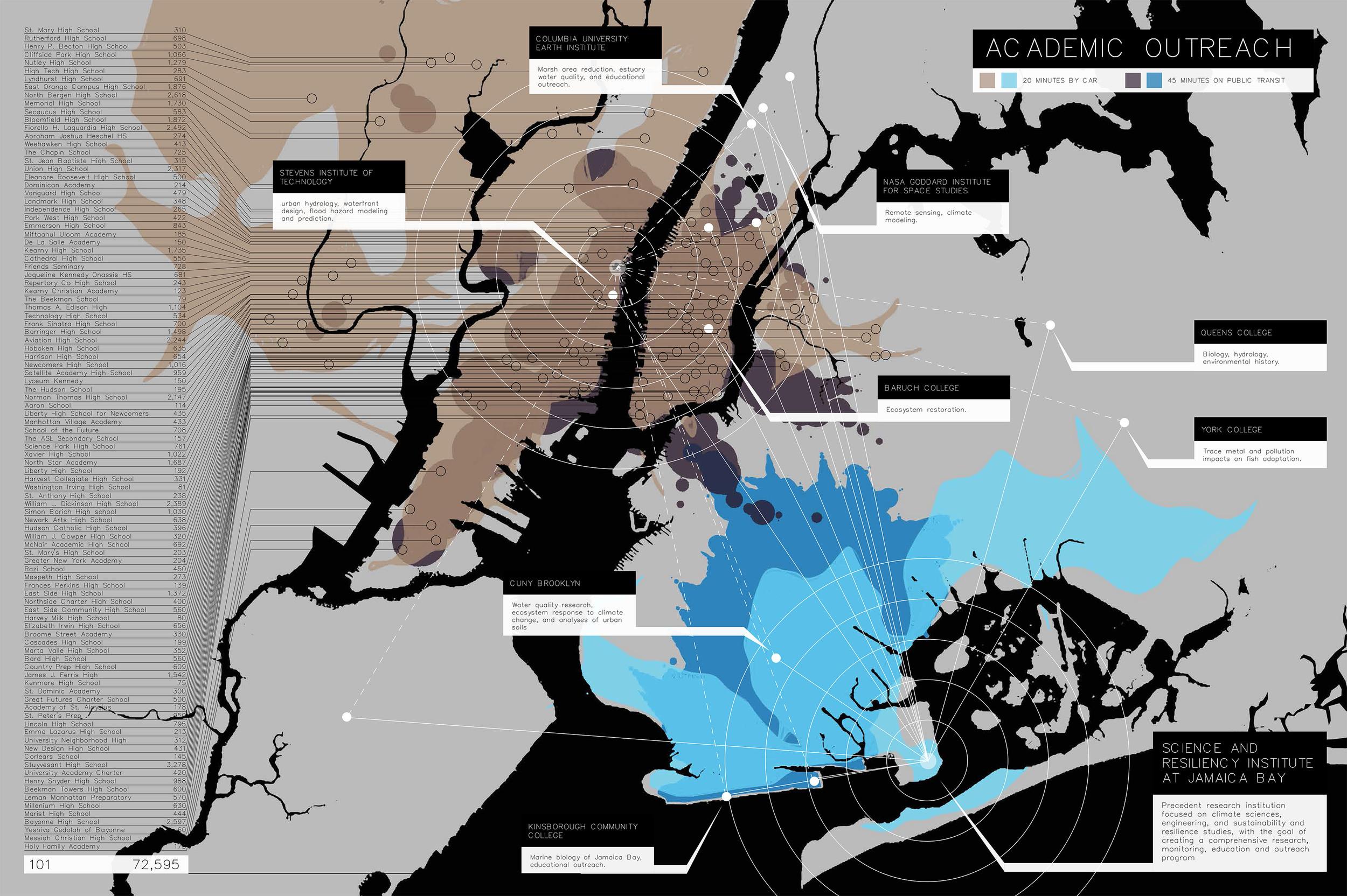 Outreach Map.jpg