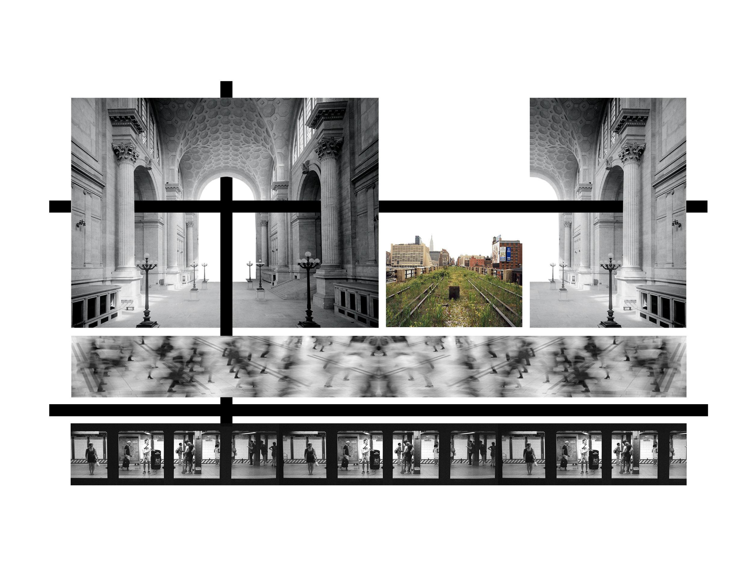 Concept Collage.jpg