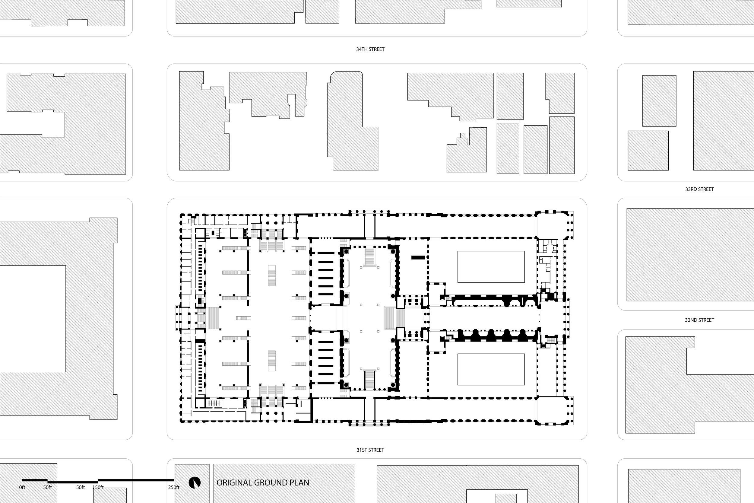 Original Ground Plan_s.jpg