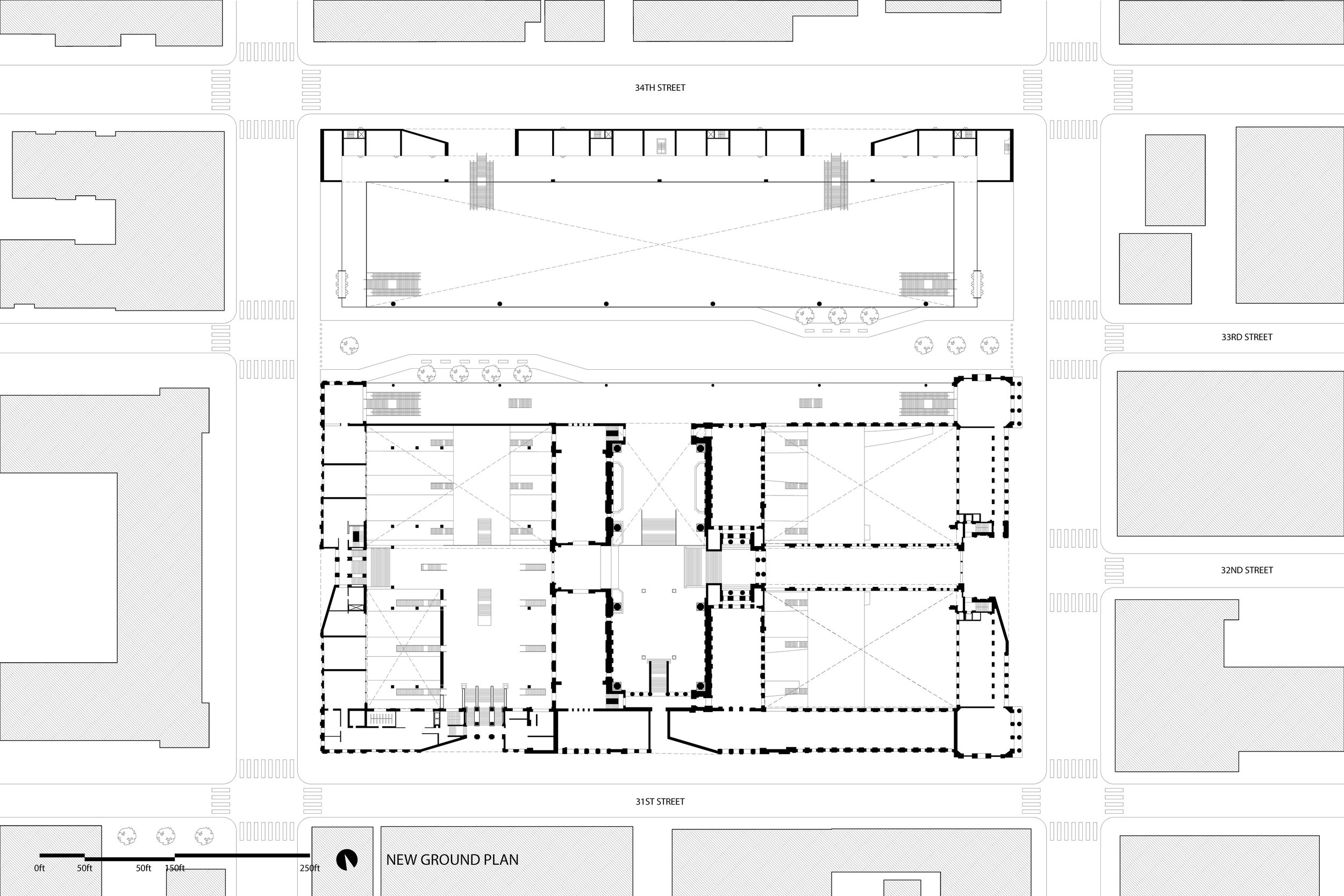New Ground Plan_.jpg