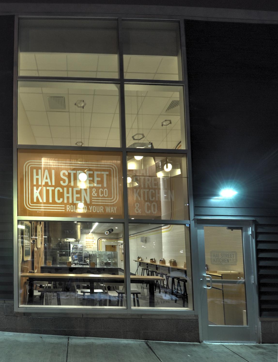 HaiSt_40thSt-5.jpg