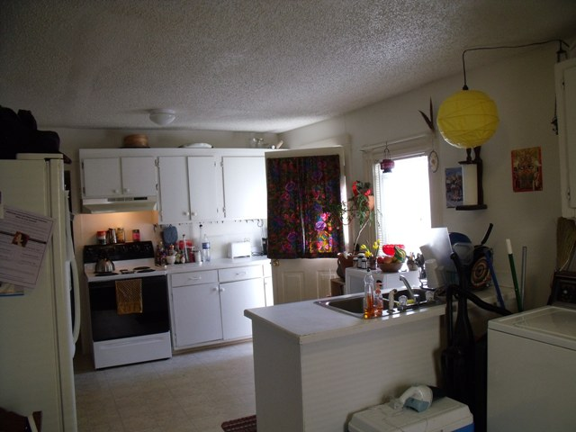 dining area and kitchen.JPG
