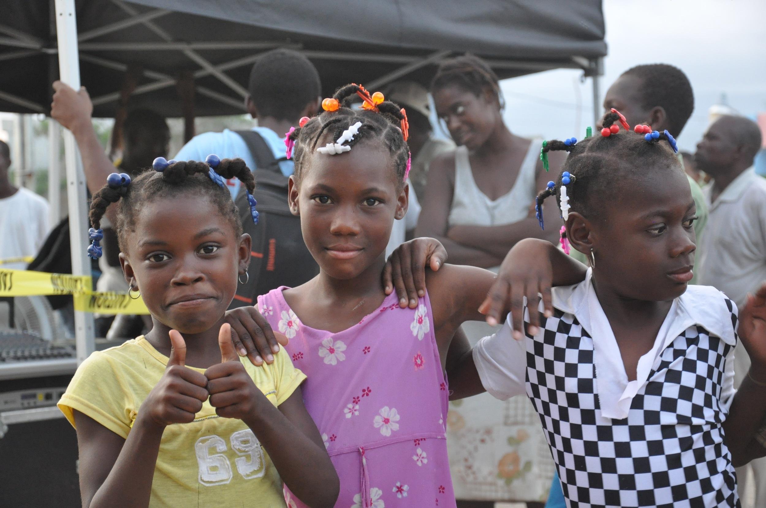 2010-11_HaitiDSC_0010.jpg