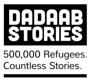 Dadaab Stories