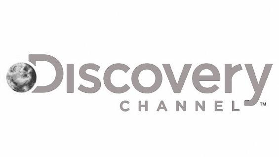 Partners_Discovery JPG.jpg