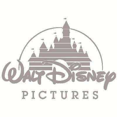 Partners_Disney JPG.jpg