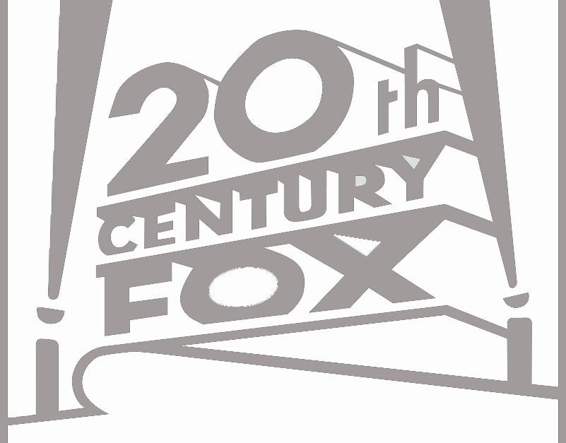 Partners_20th Century Fox JPG.jpg