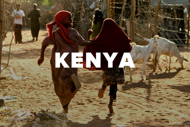Kenya_Thumb