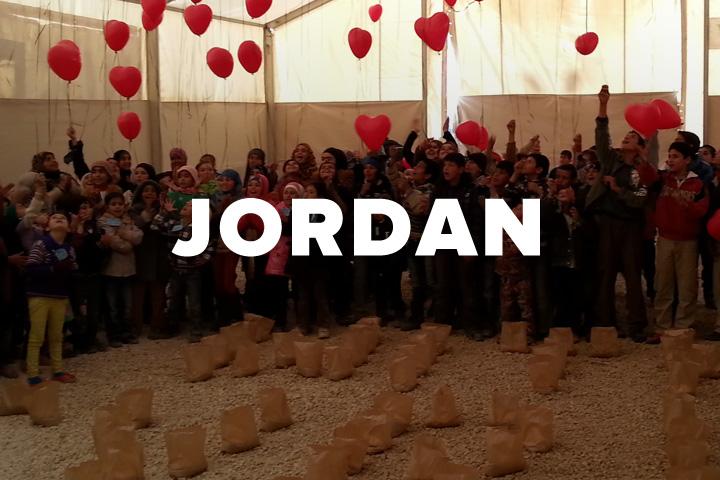 Jordan_Thumb