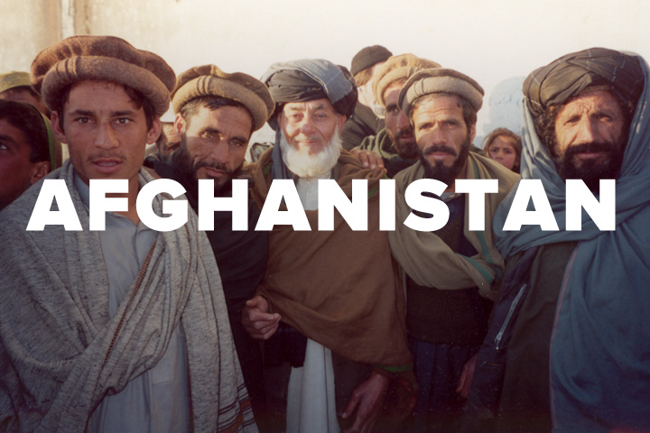 Afghanistan_Thumb