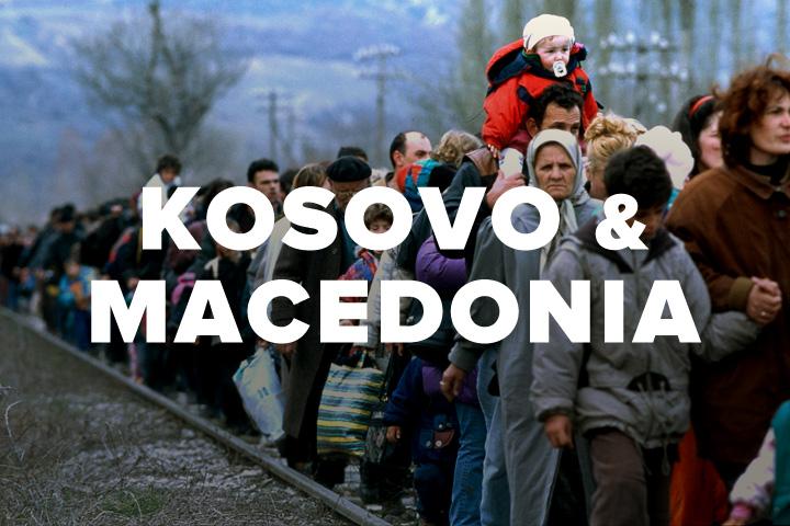 Kosovo_Thumb