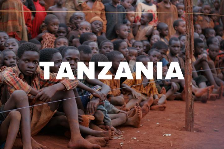 Tanzania_Thumb