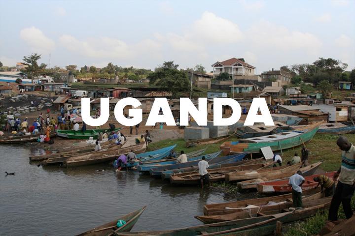 Uganda_Thumb
