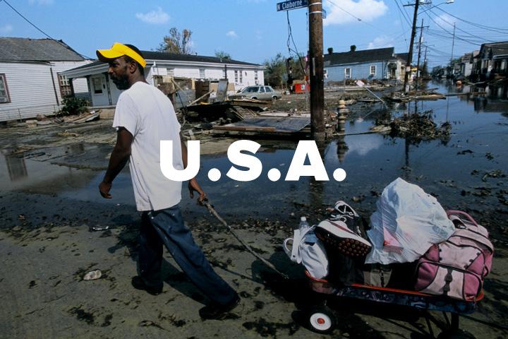 USA_thumb