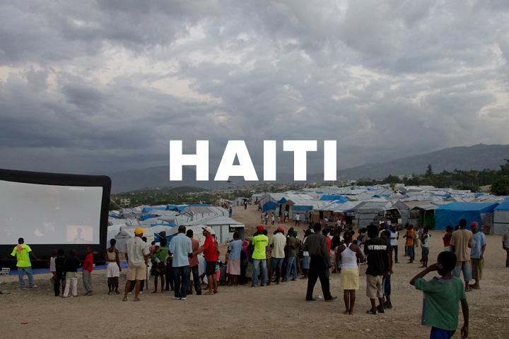 Haiti_Thumb