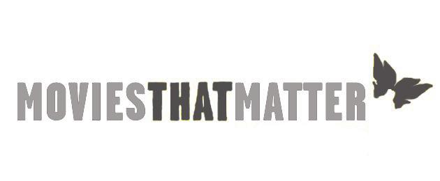 movies-that-matter_ontour.jpg
