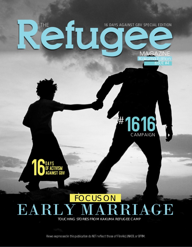 the-refugee-magazine-1-638.jpg