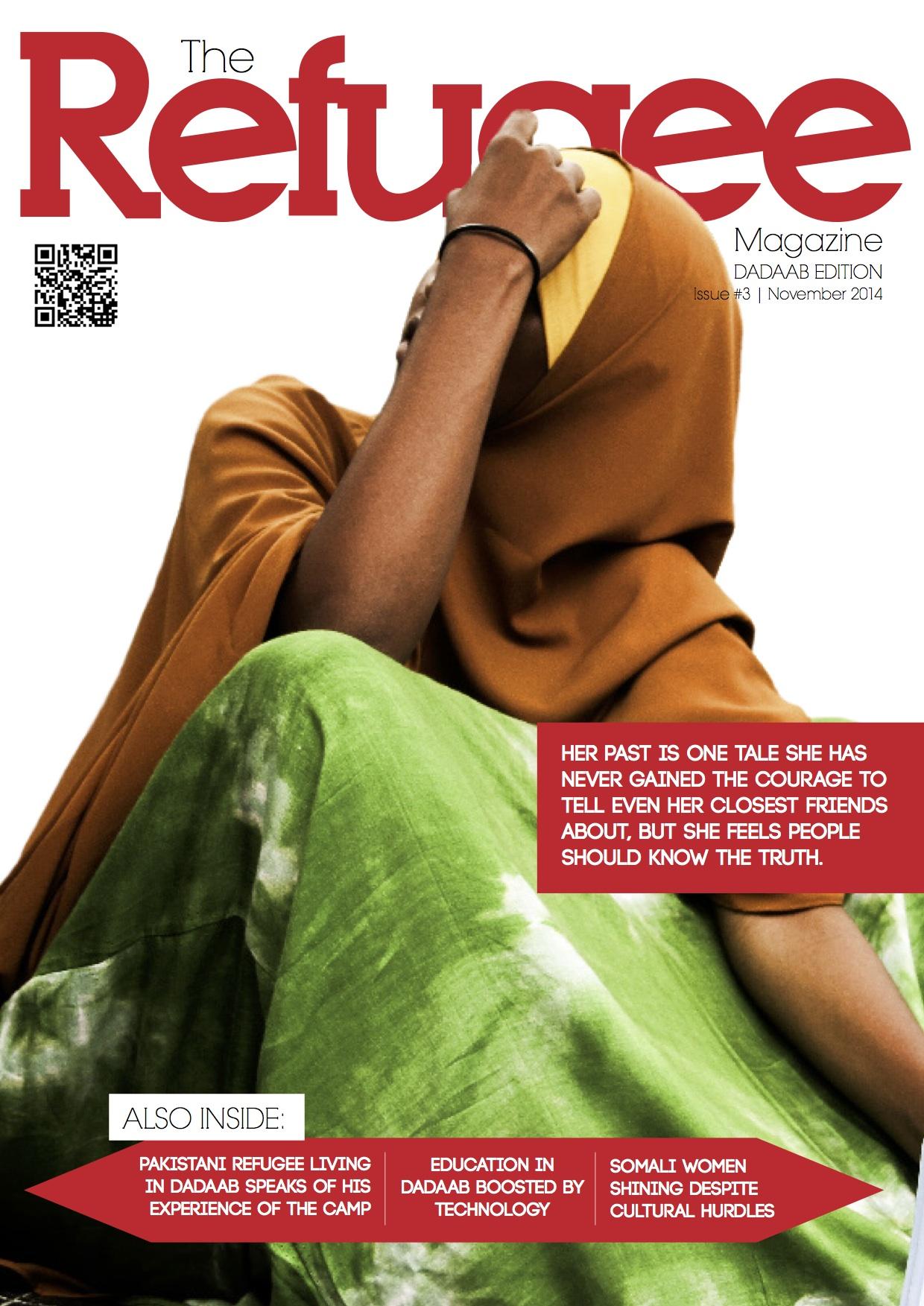 3rd Ed cover2.jpg