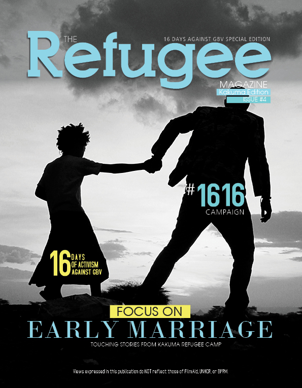 11212014_THE REFUGEE MAGAZINE_KAK ED_ISSUE #4_BY OTIENO SAMUEL2.jpg