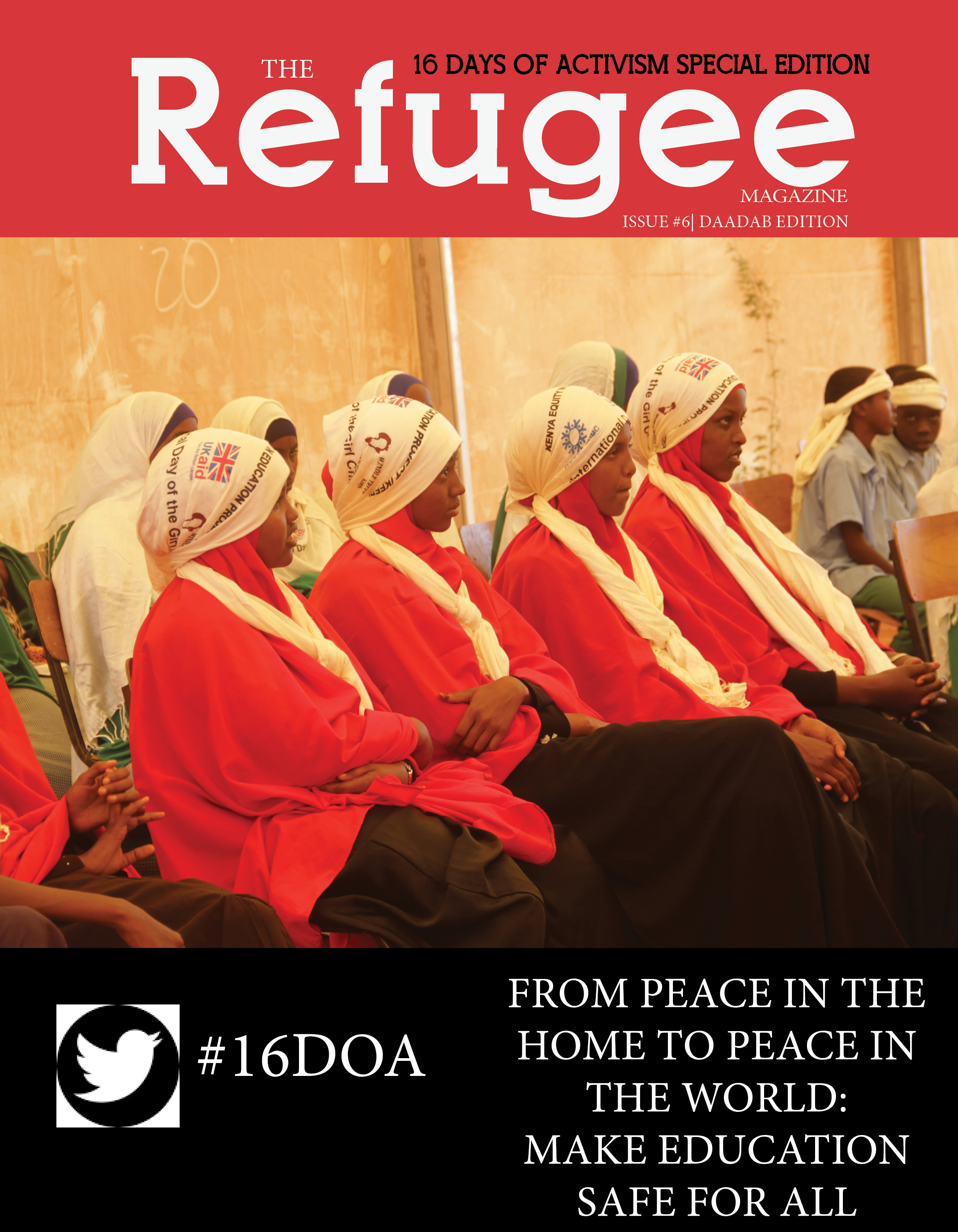 REFUGEE MAGAZINE DDB EDITION.jpg