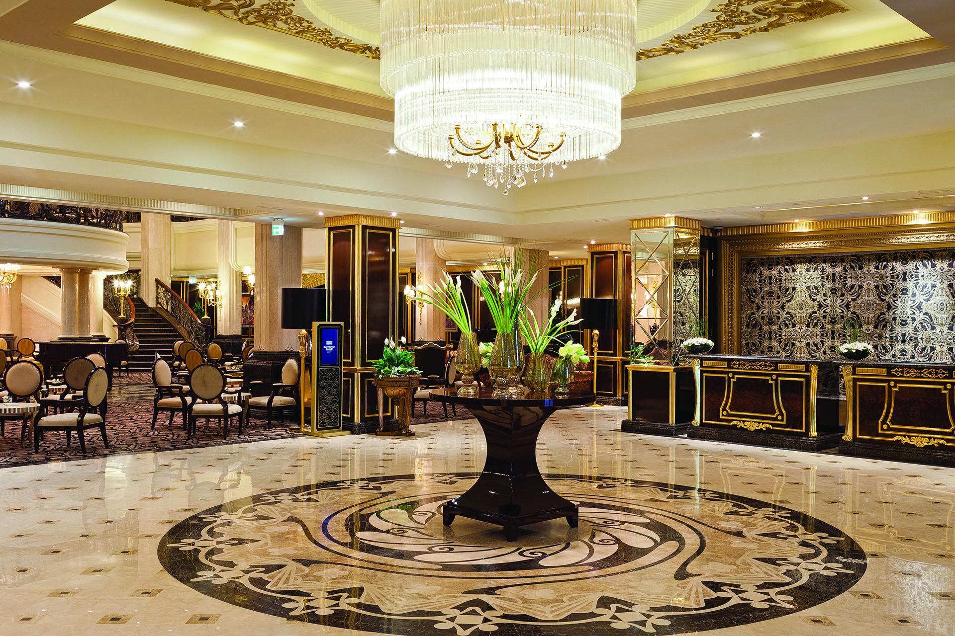 lobby-nikolskaya-kempinski.jpg