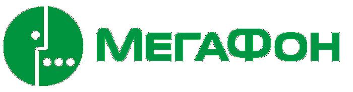 megafon-support-new-logo.png