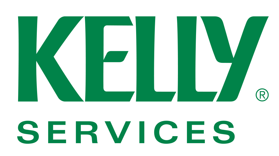 KellyServicesLogo.png