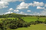 Englands-green-and-pleasant-land.jpg