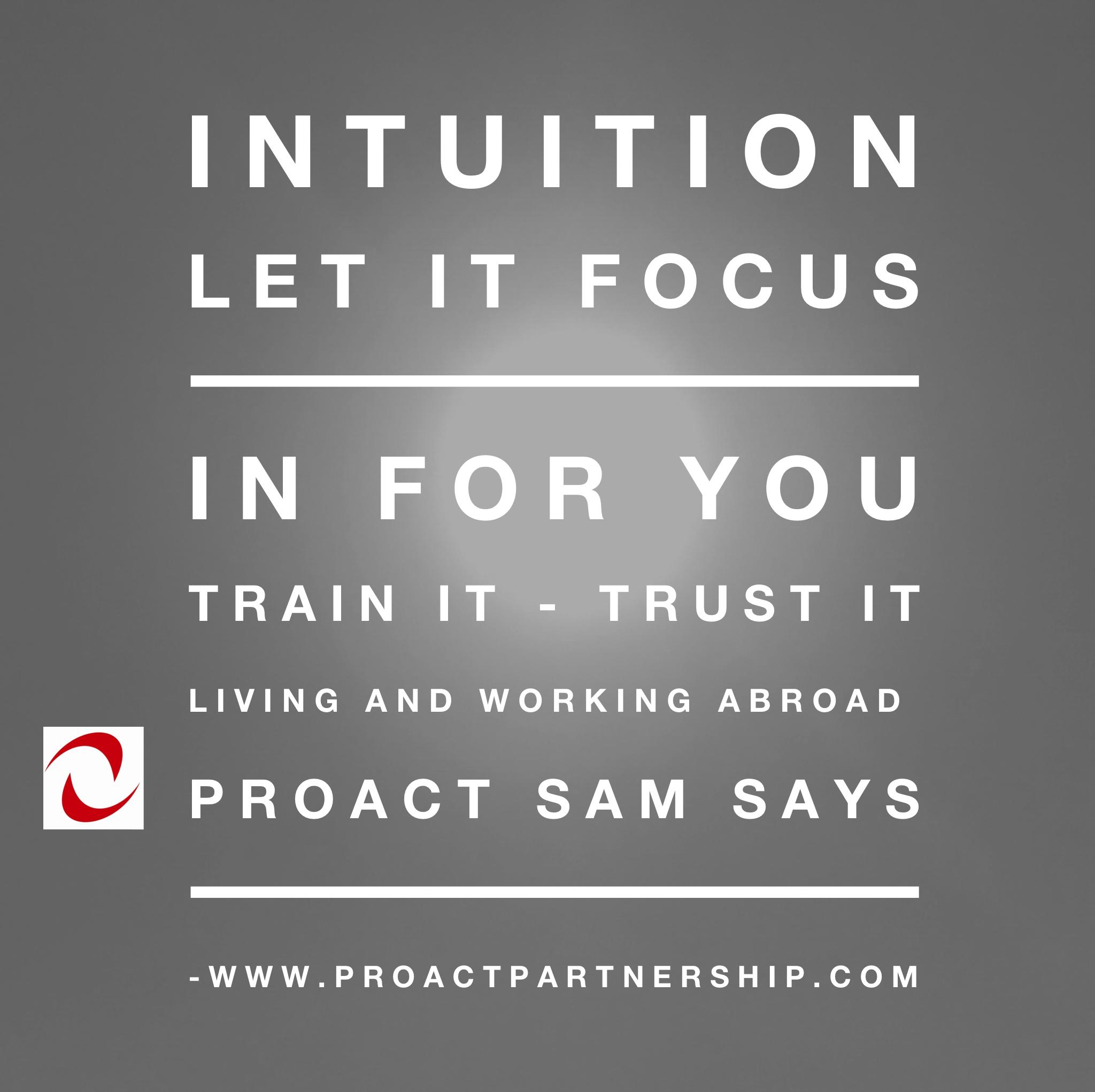 www.proactpartnership.com/register