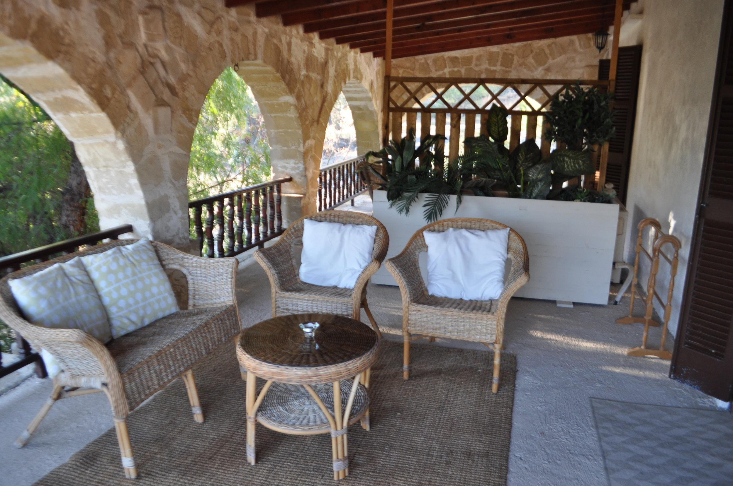 up veranda.jpg
