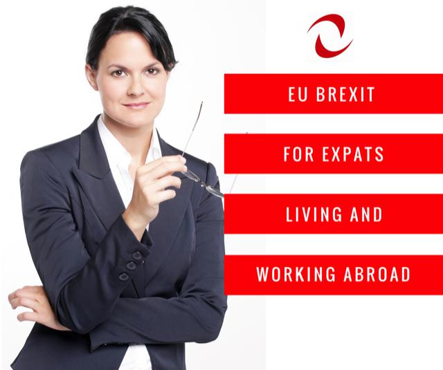 EU Brexit for Expats lhs.png