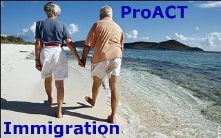 proactimmigration320x200w.jpg