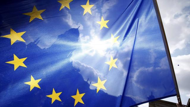 Cyprus Passport Scheme through Investment - An investment of 2 million € for a period of 3 years qualifies the investor to obtain a Cypriot passport giving the following benefits:- EU Full member- Unrestricted right to live, work, own and operate a business, travel & study anywhere in the EU.- Visa-free travel to 157 countries.- Citizenship is granted to the applicant, the spouse and all financially dependent children up to the age of 28.- Access to the first-class EU health care and education systems.- No dividend tax on world-wide income for non-domiciled tax residents. Cyprus has no inheritance tax and the lowest rate of corporate income tax in Europe.Favorable corporation tax rate 12.5% and Dividends can betax free- Cyprus offers a wonderful climate and ecology, one of the safest places in the World and an English speaking environment.Although not required for citizenship, tax residency in Cyprus can be obtained by Living and Working In Cyprus for more than 6 months in any tax year.We will complete all documentation on your behalf and process paperwork with minimum hassle to youIf you are interested, and want more information about the benefits and how to get it :           CLICK ON THE BUTTON JUST BELOW