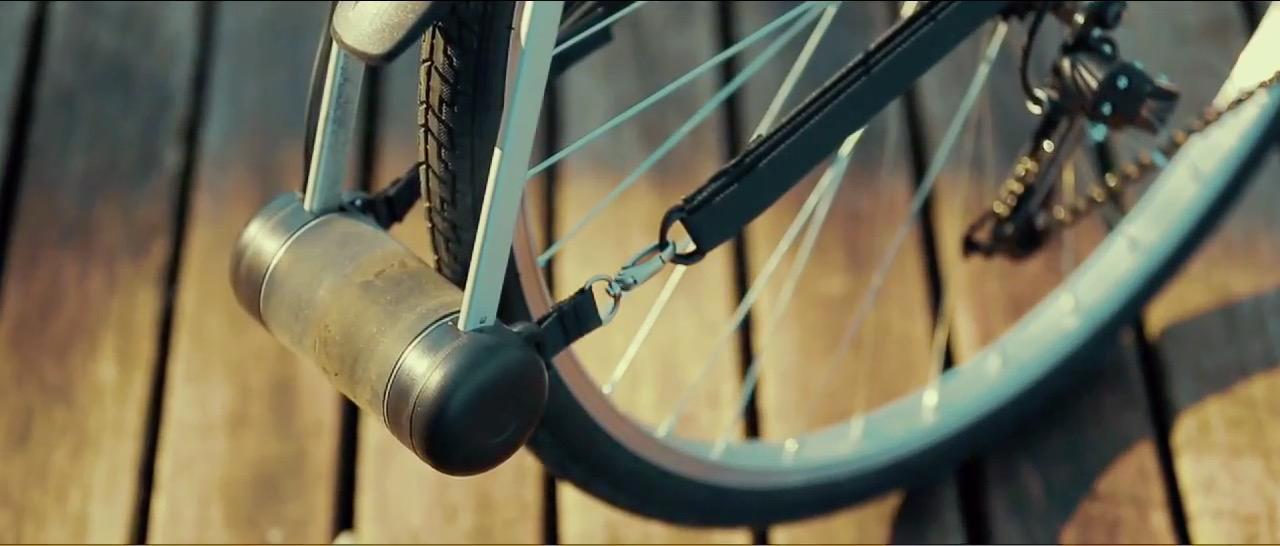 50 Bikes Motior.jpg